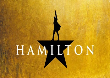 Hamilton Houston