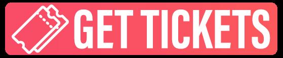 Buy Kenny Chesney Houston Tickets