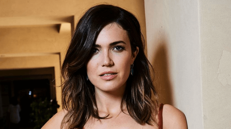 Mandy Moore Houston Tickets