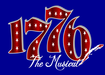 1776 The Musical