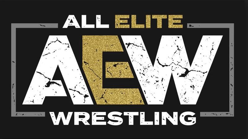All Elite Wrestling Tickets