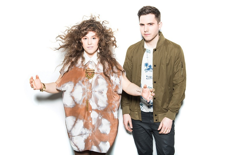 Purity Ring Houston Tour Tickets