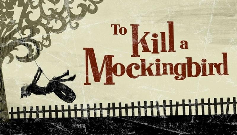 To Kill a Mockingbird Houston Tickets