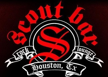 Scout Bar Houston Tickets