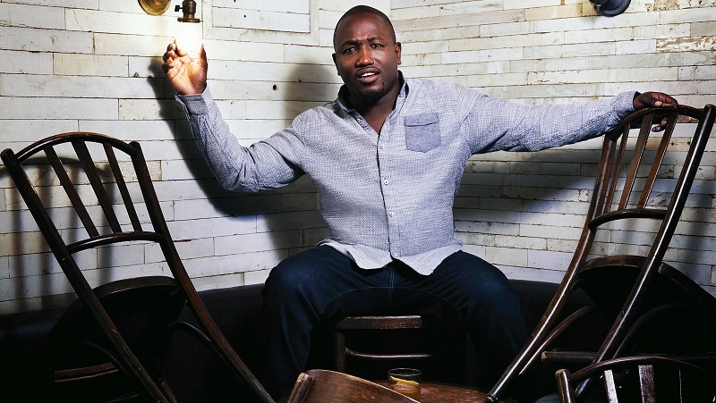 Hannibal Buress Houston Tickets