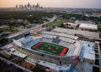 TDECU Stadium Tickets Cheap