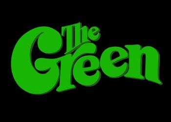 The Green Concert Houston